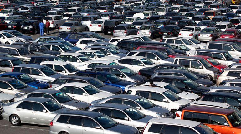 aparcamiento aeropuerto de malaga