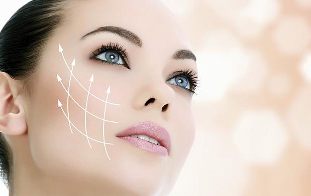 Mesoterapia facial: la solución para tener un rostro diez
