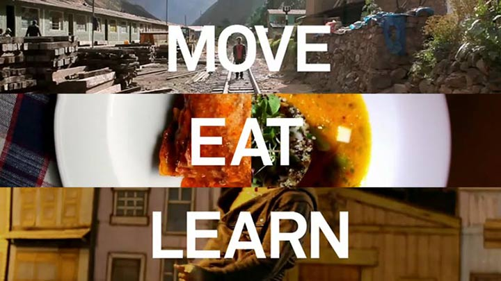 move, aet, learn