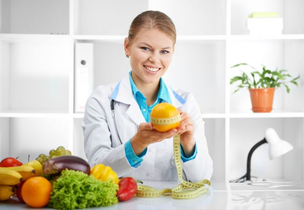 nutricionistra en malaga