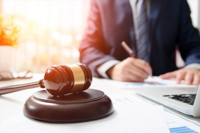 subastas judiciales malaga