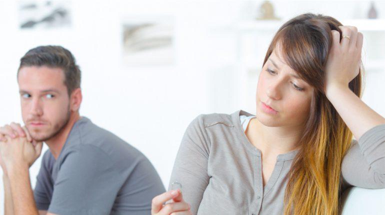 abogado divorcio málaga