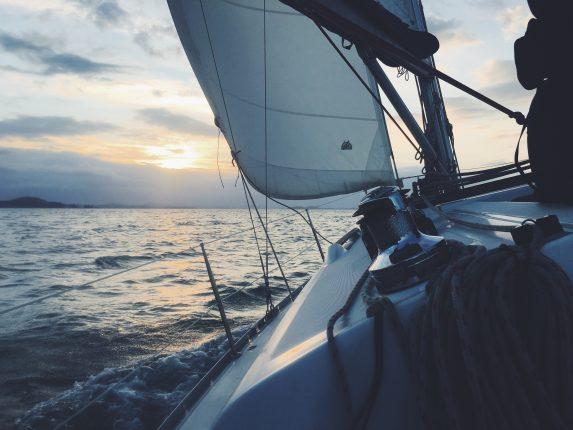 alquiler en malaga de catamarans