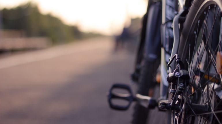 alquiler en malaga de bicicletas